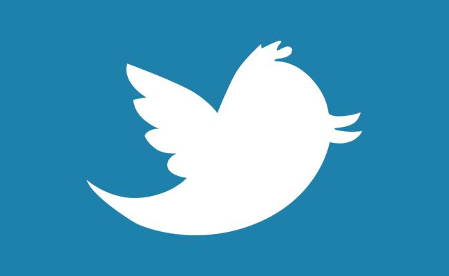 Twitterのツイートボタンをページに設置する方法・手順