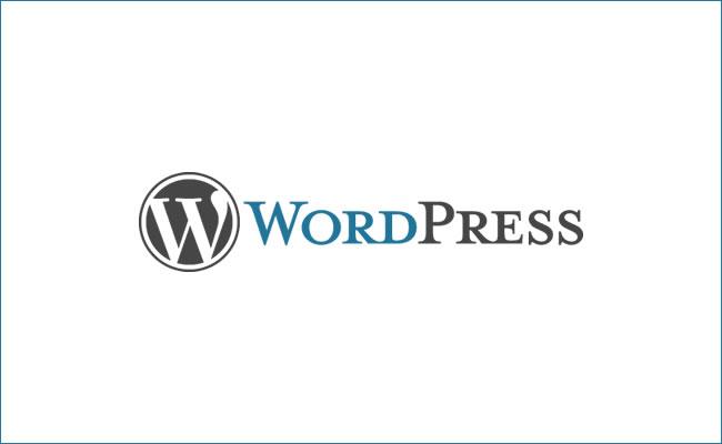 WordPressで現在ページがTOPページかを判定する条件分岐