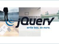 jQueryでli要素を順番にフェードさせながら表示する