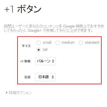 Google_plus_btn_1