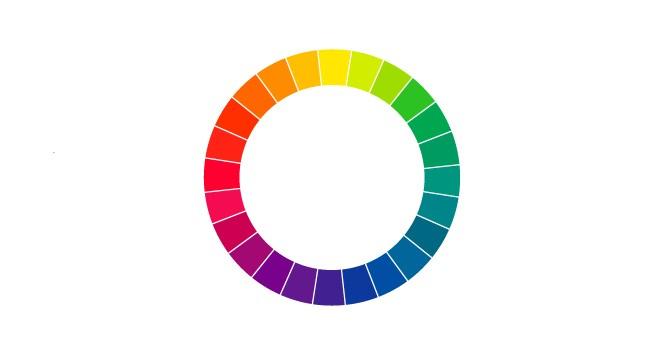 basic_color_three1