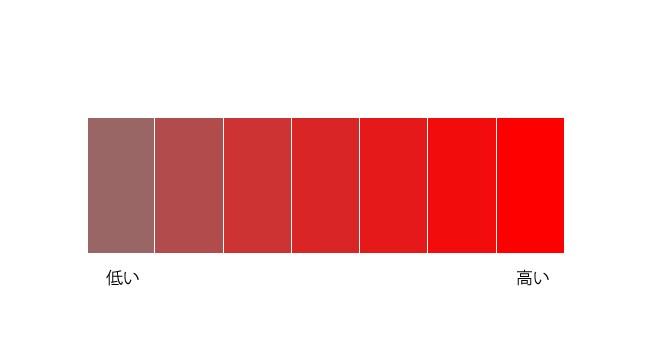 basic_color_three3