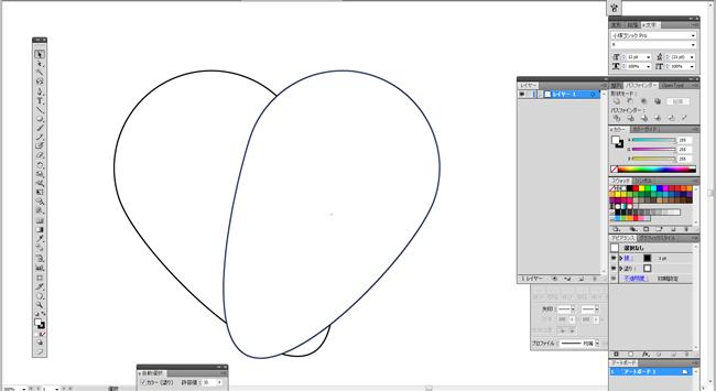 Illustrator_Valentine_2