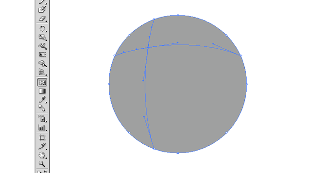 Illustrator_mesh_1