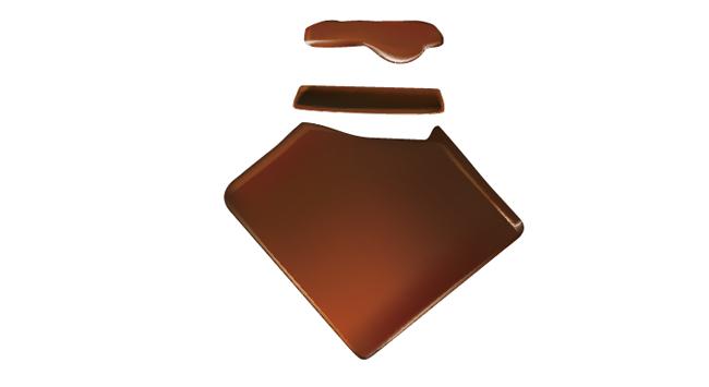 Illustrator_mesh_6