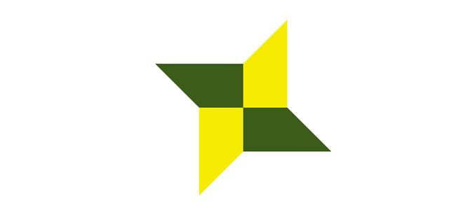 css3_syuriken_2