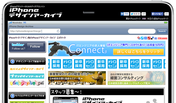 sp_site_gallery_6