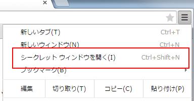 Google_private_search_3