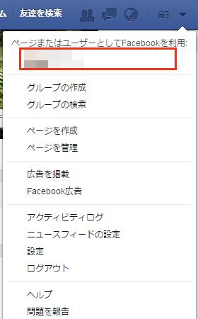 facebook_administrator._4