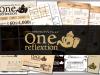 onereflextion