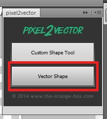 Pixel2Vector_7