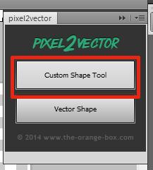 Pixel2Vector_9