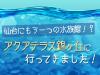 aquaterrace