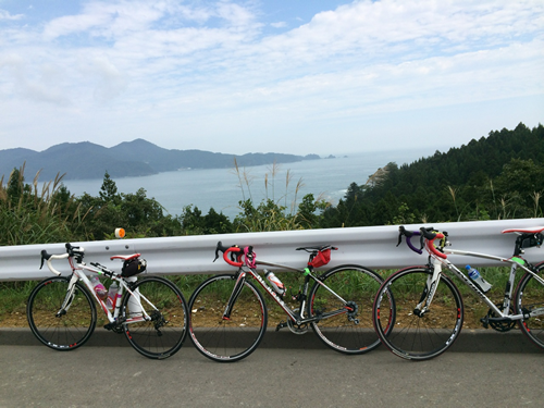 tour_de_tohoku_bicycle
