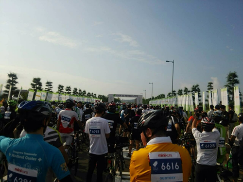 tour_de_tohoku_start