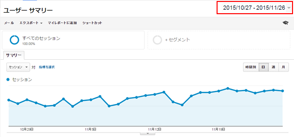 Google_Analytics_Shortcut_2