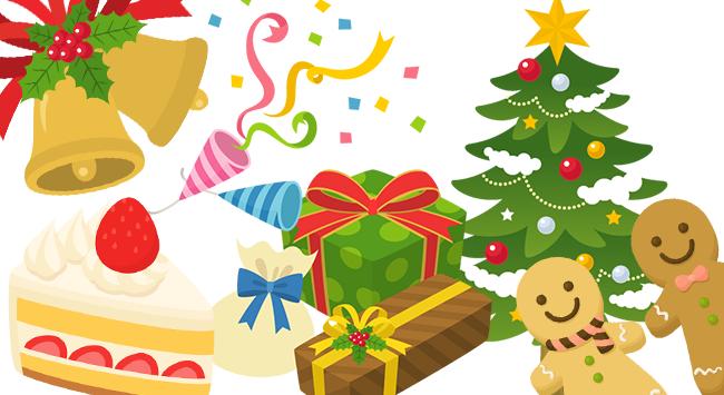 christmas_illust_2