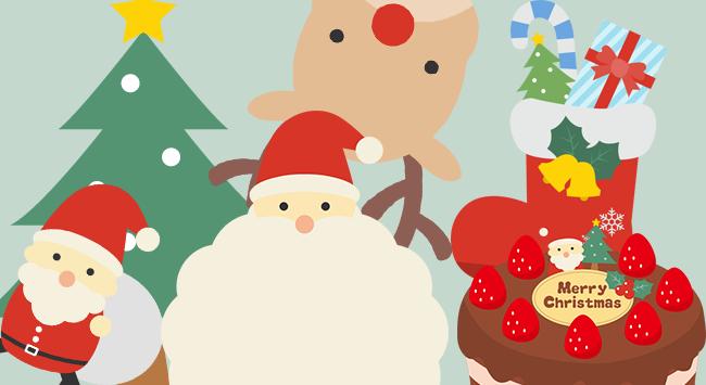 christmas_illust_4