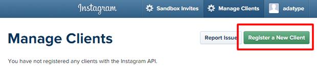 Instagram_API_3