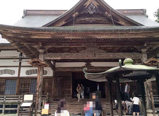 hiraizumi_09