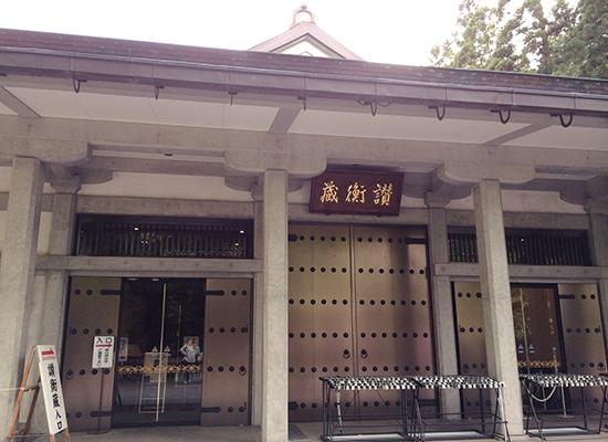 hiraizumi_17