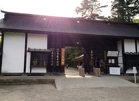 hiraizumi_19