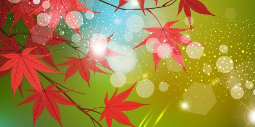 autumn_illust_4
