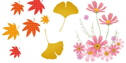 autumn_illust_5