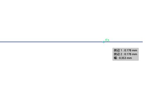 line_width_3