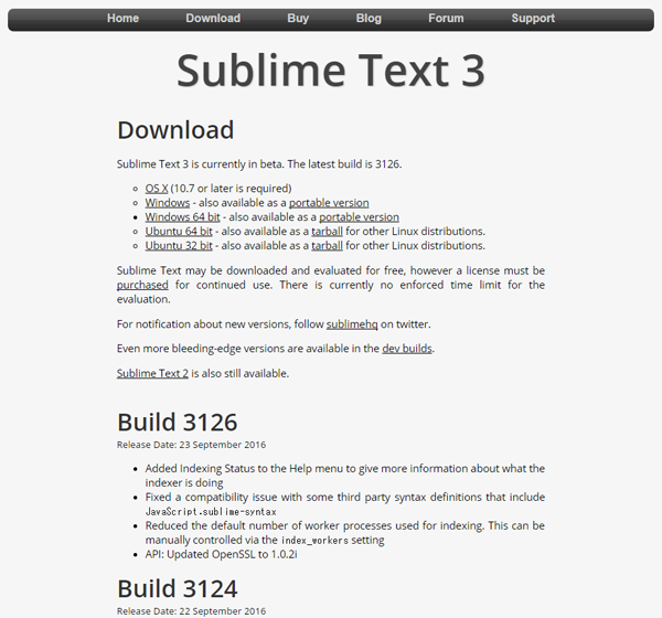 sublimetext_01
